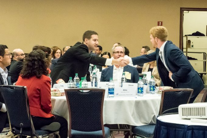 AADR 2018 Symposium Workshop